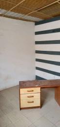 1 bedroom mini flat  Self Contain Flat / Apartment for rent Olowora via berger. Olowora Ojodu Lagos