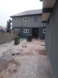 1 bedroom mini flat  Self Contain Flat / Apartment for rent Anthony Area. Anthony Village Maryland Lagos