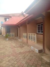 1 bedroom mini flat  Self Contain Flat / Apartment for rent Ikola Ipaja road Ipaja Lagos