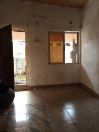 1 bedroom mini flat  Self Contain Flat / Apartment for rent Akoka ext Akoka Yaba Lagos