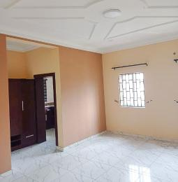 Self Contain Flat / Apartment for rent Rumuola Stadium Link Road New Layout Port Harcourt Rivers