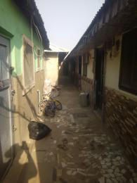 1 bedroom Self Contain for rent Kassablanca, Gishiri Village Katampe Main Abuja