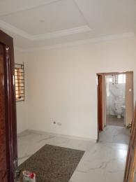 1 bedroom mini flat  Mini flat Flat / Apartment for rent Ikota Villa By Mega Chicken Ikota Lekki Lagos