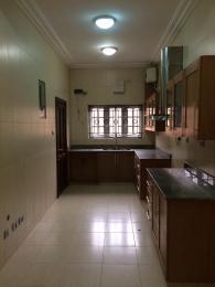 3 bedroom Penthouse for rent Off Freedom Way Lekki Phase 1 Lekki Lagos