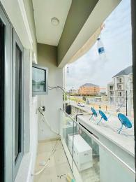 3 bedroom Blocks of Flats House for rent Off Kusenla Road Ikate Ikate Lekki Lagos