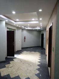 1 bedroom Mini flat for rent Off Palace Road ONIRU Victoria Island Lagos