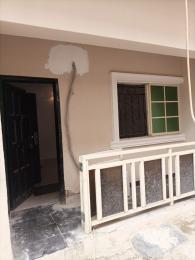 1 bedroom Blocks of Flats for rent Off Admiralty Way Lekki Phase 1 Lekki Lagos