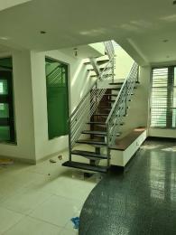 4 bedroom Terraced Duplex House for rent Richmond Ikate Lekki Lagos