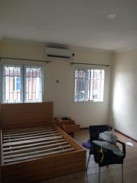 Self Contain for rent Onike Yaba Lagos