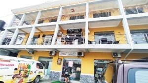 1 bedroom mini flat  Shop in a Mall Commercial Property for rent Idado Lekki Lagos