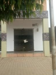 Co working space for rent Shasha Shasha Alimosho Lagos