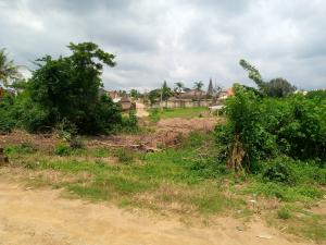 Mixed   Use Land for sale Lane 5 Oluode Estate, Near Orange Gate, Oluyole Extension Oluyole Estate Ibadan Oyo