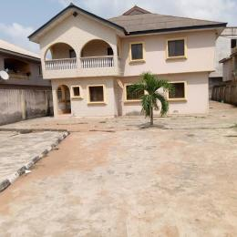 5 bedroom Detached Duplex for sale Greenland Estate Isheri Lasu Road Alimosho Lagos Pipeline Alimosho Lagos