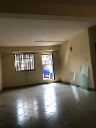 2 bedroom Office Space Commercial Property for rent Off Herbert Macaulay Way, Close To Domino's Pizza, Yaba. Yaba Lagos