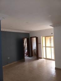 2 bedroom Flat / Apartment for rent Off Lekki-Epe Expressway Ajah Lagos