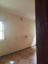 2 bedroom Shared Apartment Flat / Apartment for rent Jakande Estate By Rainbow Bus Stop Amuwo Odofin Amuwo Odofin Lagos