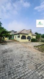 2 bedroom Blocks of Flats for sale Badore Ajah Lagos