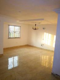 2 bedroom Flat / Apartment for rent Off ogunusi road  Omole phase 1 Ojodu Lagos