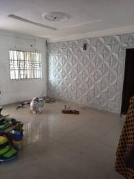 2 bedroom Flat / Apartment for rent Off oseni lawanson Lawanson Surulere Lagos