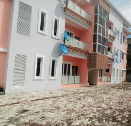 3 bedroom Flat / Apartment for rent Off Lekki-Epe Expressway Ajah Lagos