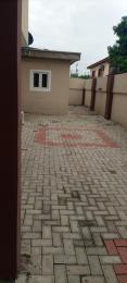 3 bedroom Flat / Apartment for rent r Adeniyi Jones Ikeja Lagos