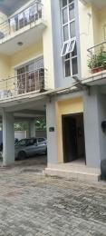 3 bedroom Flat / Apartment for rent e Allen Avenue Ikeja Lagos