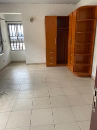 3 bedroom Flat / Apartment for rent Off Lekki-Epe Expressway Ajah Lagos
