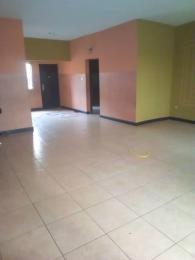 3 bedroom Blocks of Flats House for rent ... Morgan estate Ojodu Lagos