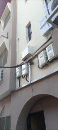 3 bedroom Flat / Apartment for rent Inside private Estate in ojodu  Berger Ojodu Lagos