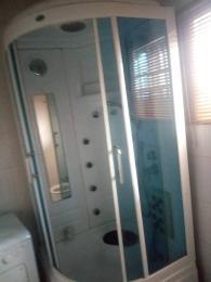 3 bedroom Flat / Apartment for rent CMD road magodo phase 2 Omole phase 2 Ojodu Lagos