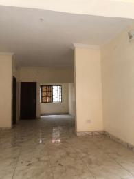 4 bedroom Flat / Apartment for rent Adekunle, Yaba, Lagos.  Adekunle Yaba Lagos
