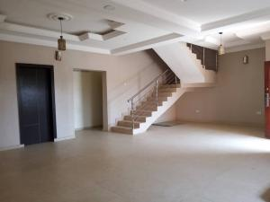 4 bedroom Detached Duplex House for rent Awoyaya Ajah Lagos