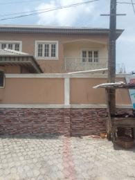 4 bedroom Flat / Apartment for rent Ilaje Ajah Lagos
