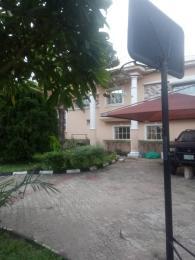 5 bedroom Flat / Apartment for rent Thomas estate Ajah Lagos
