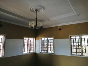 5 bedroom Flat / Apartment for rent Eden garden Estate Ajah Lagos