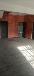 5 bedroom Semi Detached Duplex for rent OGBA GRA Ogba Lagos