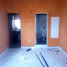 Flat / Apartment for rent Abule-Oja Yaba Lagos