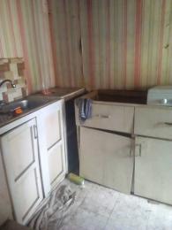 1 bedroom mini flat  Self Contain Flat / Apartment for rent Morgan estate Ojodu Lagos