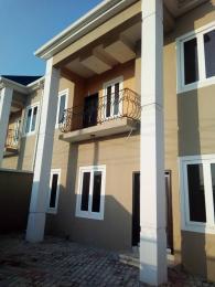 4 bedroom Flat / Apartment for rent Peninsula Estate Ajah Lagos