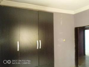 3 bedroom Flat / Apartment for rent Ogba Bus-stop Ogba Lagos