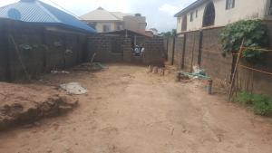Land for sale Prime Garden Estate Alimosho iyanaipaja Extension Egbeda Alimosho Lagos