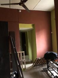 1 bedroom mini flat  Mini flat Flat / Apartment for rent Sabo, Yaba. Sabo Yaba Lagos
