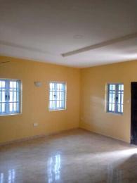 2 bedroom Flat / Apartment for rent Iyana Ipaja Ipaja Lagos
