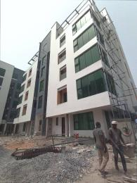 1 bedroom mini flat  Studio Apartment Flat / Apartment for sale Old Ikoyi Ikoyi Lagos