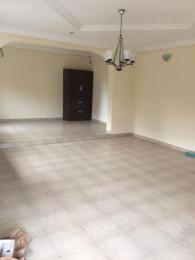 1 bedroom Shared Apartment for rent Pearl Garden Estate Sangotedo Ajah Lagos