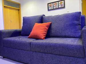 Studio Apartment Flat / Apartment for shortlet Allen avenue  Allen Avenue Ikeja Lagos