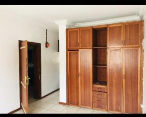 1 bedroom mini flat  Studio Apartment Flat / Apartment for rent Charles Ifeanyi street, off road 14 Lekki Phase 1 Lekki Lagos