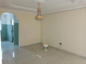 4 bedroom Flat / Apartment for rent Bickersteth Estate Onike Yaba Lagos