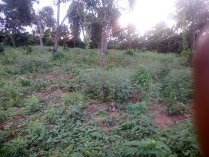 Residential Land Land for sale shimawa Mowe Obafemi Owode Ogun