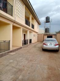3 bedroom Blocks of Flats for rent Akala Estate Akobo Akobo Ibadan Oyo